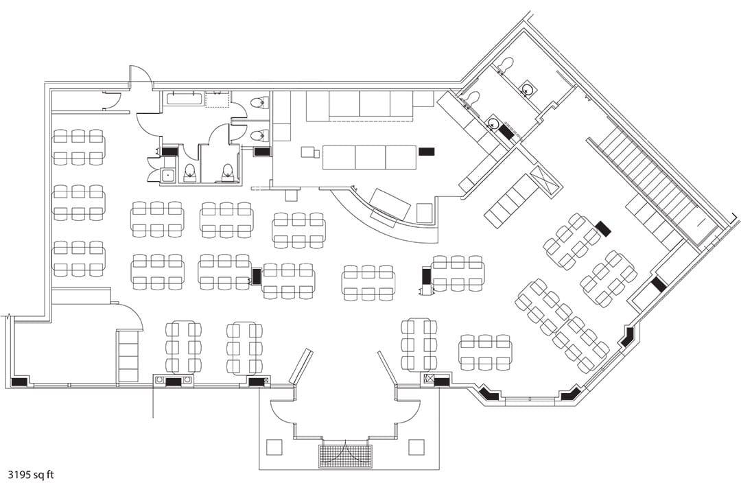 Whistler-Kids-floor-plan