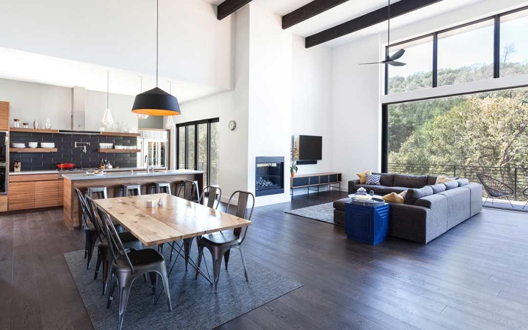 Kitchen Design Inspiration for 2016