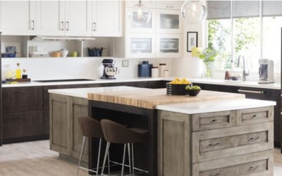 Black is Back! New Trends in Appliances