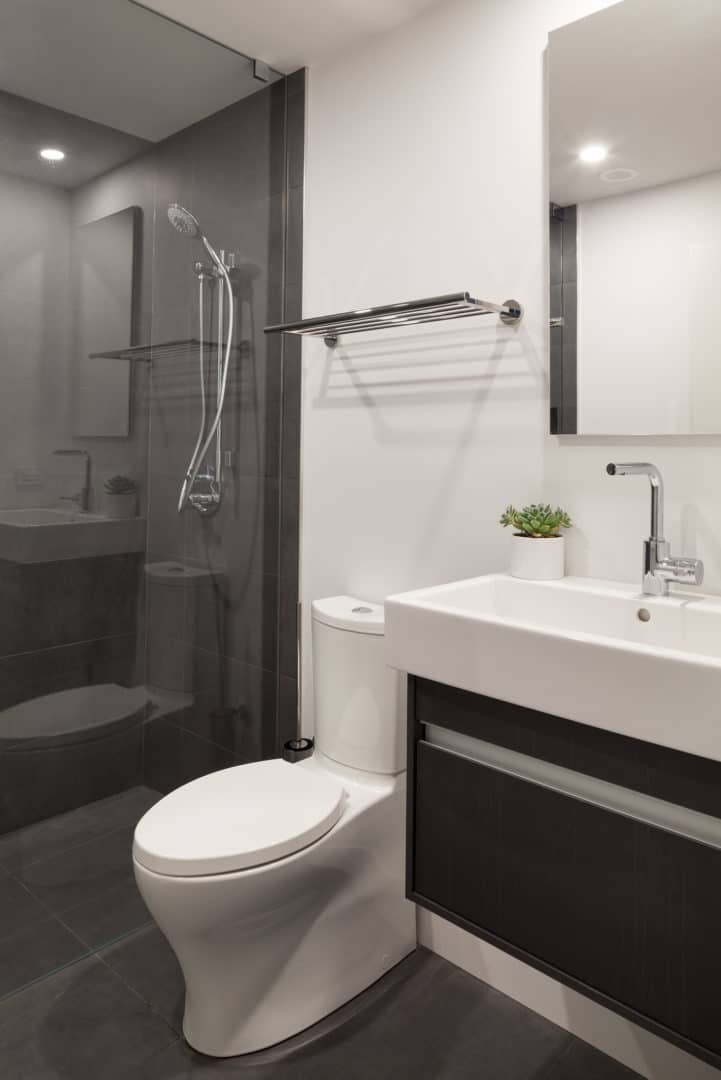 TM-Builders-Whistler-Bathroom