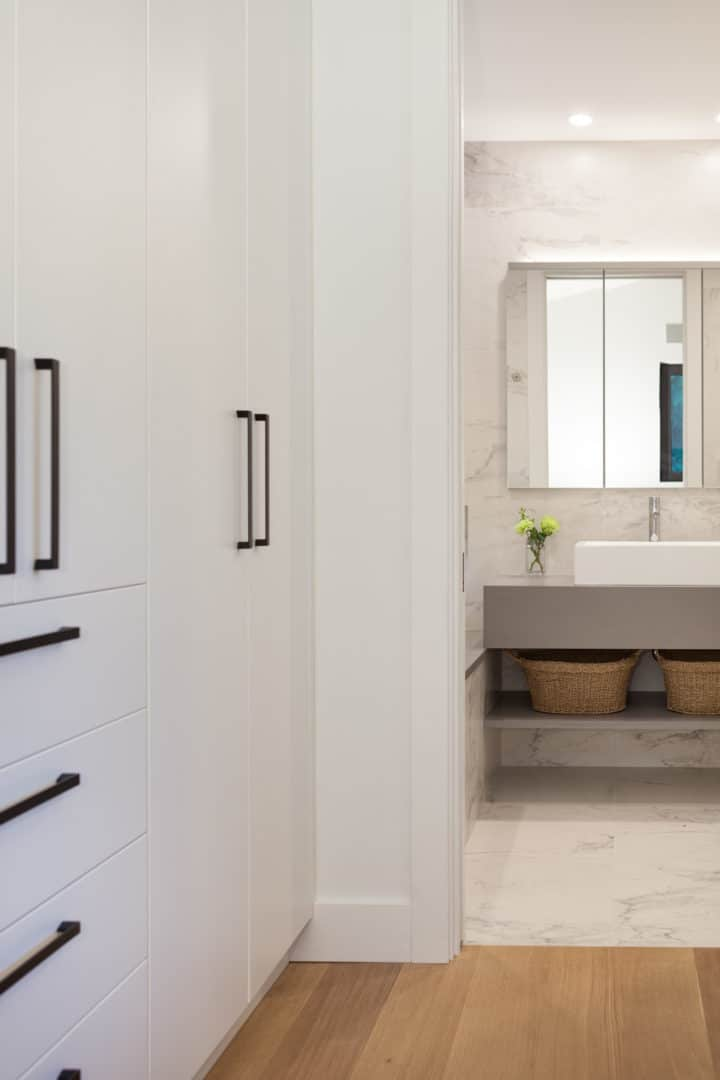 TM-Builders-Whistler-Closet-Bath
