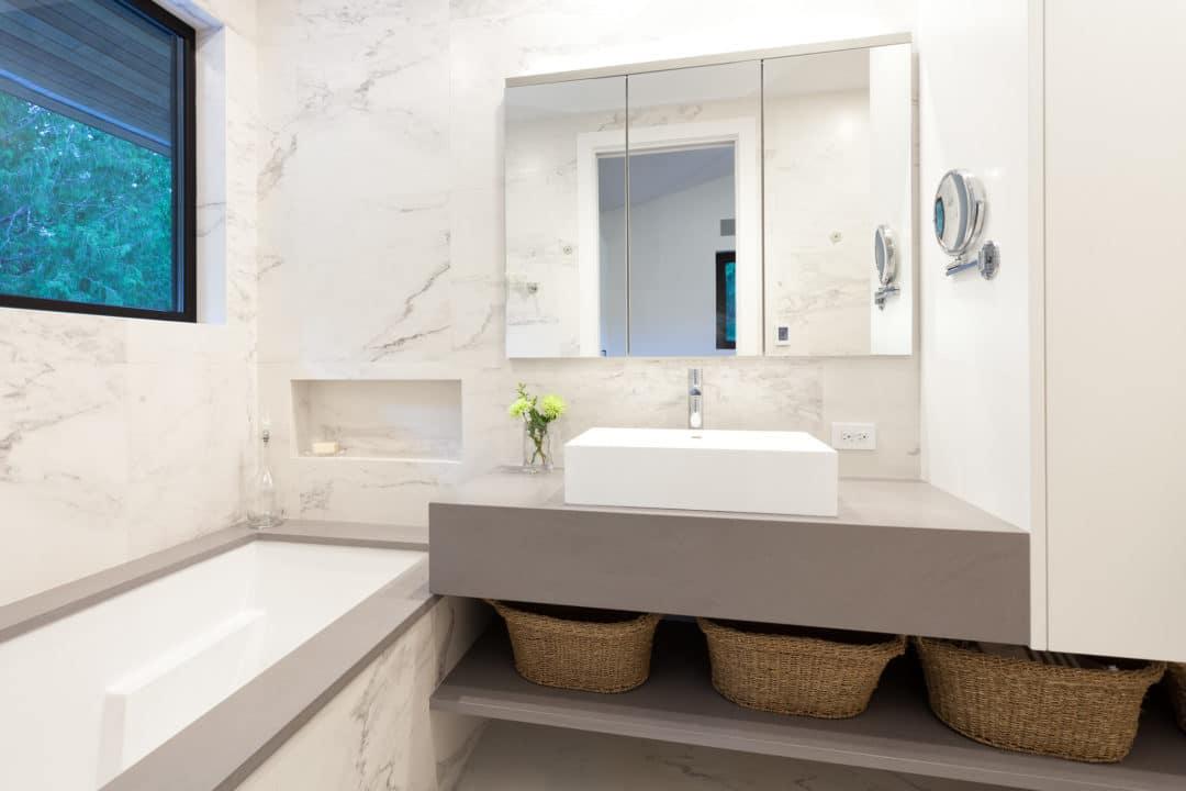 TM-Builders-Whistler-Master-Bathroom
