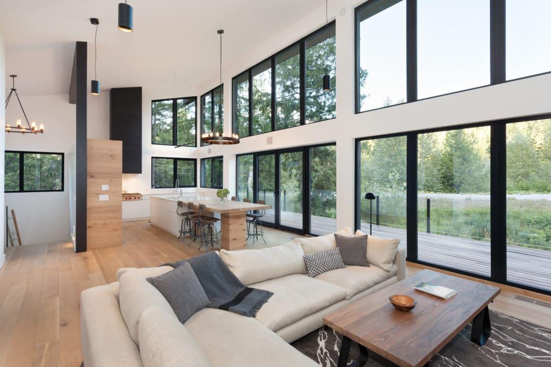 TM-Builders-Whistler-great-room