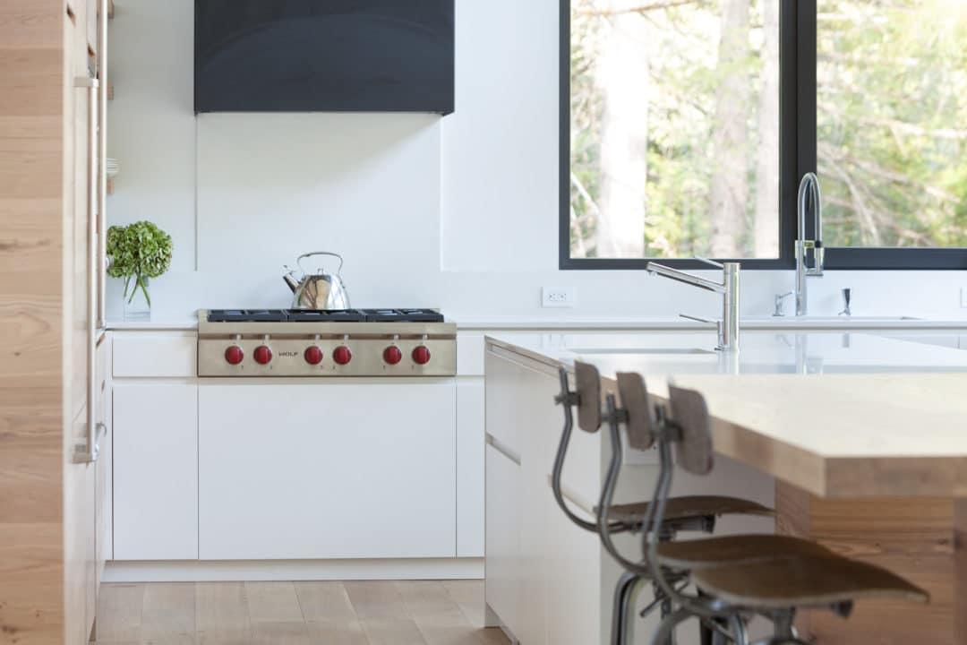 TM-Builders-Whistler-new-kitchen