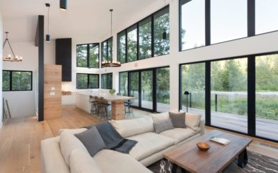 Tips for Planning Your New Home or Renovation Project