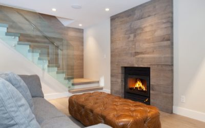 5 Reasons to Hire a Professional Renovation Contractor